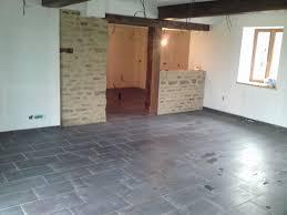 renovation carrelage sol cuisine luxe peinture carrelage sol cuisine rénovation salle de bain