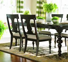 paula deen dining room table paula deen dining room furniture marceladick com