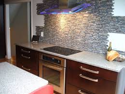 Replacing Kitchen Cabinet Doors And Drawer Fronts Kitchen Kitchen Cupboard Fronts Replacing Cabinet Doors Only