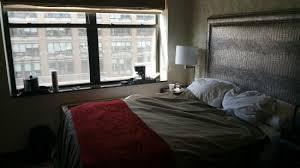Comfort Inn Midtown West New York City Comfort Inn Midtown West Ny Picture Of Comfort Inn Midtown West