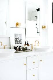 Horchow Bathroom Vanities by Vanity Trays For Bathroom Bathroom Decoration