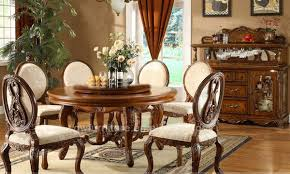 arabic dining room sets arabic dining room sets suppliers and