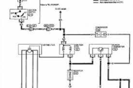 2004 nissan murano wiring diagram wiring diagram