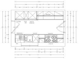 country kitchen floor plans kitchen design layouts country kitchen floor plans kitchen