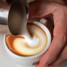 cappuccino san jose mercury build a better cappuccino news mr espresso