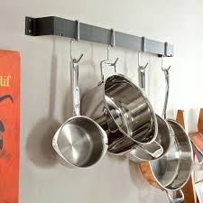 Kitchen Cabinet Wall Brackets Wall Ideas Red Kitchen Wall Decor Images5 Kitchen Cupboard Wall