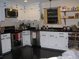 Kitchen Cabinets Online Canada Kitchen Reveal The Kitchen Renovation Is Complete
