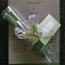 wedding invitations durban wedding invitations johannesburg oxsvitation