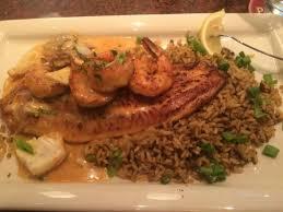 Pappadeaux Seafood Kitchen Phoenix Az by Best 25 Pappadeaux Menu Ideas On Pinterest British Food Recipes