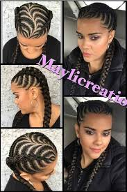 pronto braids hairstyles 939 best hairstyles images on pinterest natural hair natural