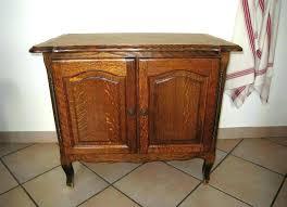 le bon coin meuble de cuisine le bon coin table cuisine meuble de cuisine occasion particulier