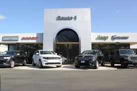 chrysler dodge jeep ram lawrenceville route 1 chrysler dodge jeep ram lawrenceville nj 08648 car
