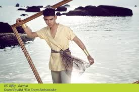 jual pria perkasa 2011 mamapuas pw gagay indonesia grand