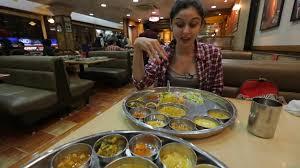 jodhpur cuisine places to eat at in jodhpur rajasthani food restaurants