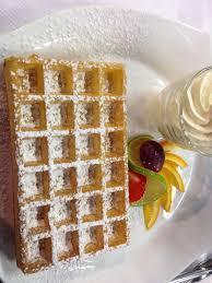 plats cuisin駸 sans sel 14 best belgian food images on belgian cuisine belgian