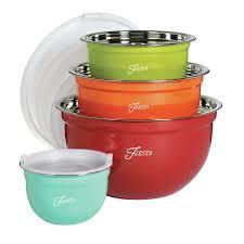 8 mixing bowl set reviews wayfair