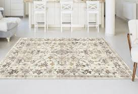 Area Rugs Clearance Sale Sisal Carpet Home Depot Decorating Captivating 8x10 Area Rugs For