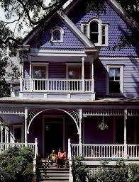 best 25 periwinkle color ideas on pinterest periwinkle room