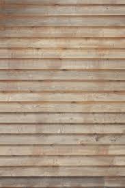 exterior wood paneling texture 14textures