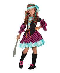 Pirate Halloween Costume 25 Pirate Dress Ideas Pirate Clothes
