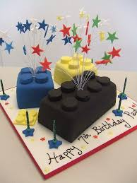 59 best kids birthday cakes and cupcakes images on pinterest