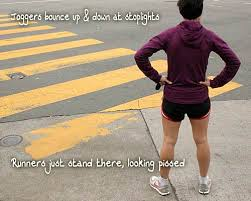 funny running quotes steve in a speedo gross friday funny