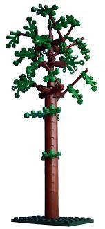 other elm tree