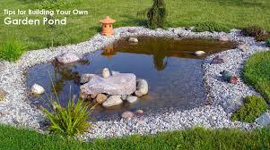 triyae com u003d build a landscape pond various design inspiration