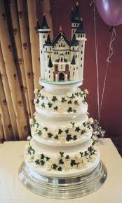 Wedding Cake Castle Big Castle Wedding Cake Hi Res 720p Hd