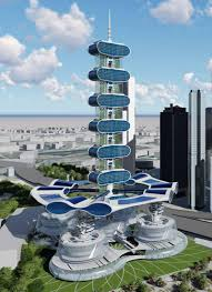 Architectural Designs Com Richard Portfolio Architecture U0026 Design Home