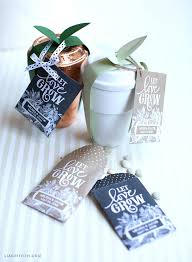 seed packets wedding favors seed packets as wedding favors seed packets wedding seed packet
