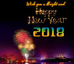 new year greetings card happy new year greeting card new year greeting cards send ecards