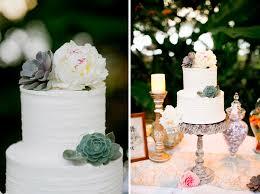 hawaii wedding cake vintage and lace big island wedding