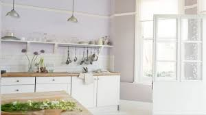 carrelage credence cuisine design carrelage credence cuisine cuisine and confessions promo code de