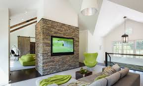 hobby barn carol kurth architecture interiorscarol kurth