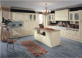 inspiring prefab kitchen cabinets with compare prices on prefab