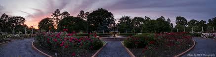 municipal gardens family center memphis botanic garden memphis tn