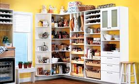 apartment kitchen storage ideas small apartment kitchen storage image of small kitchen storage