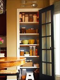 sliding kitchen doors interior glass panel interior doors