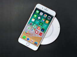 Iphone Maps Not Working 29 Common Ios 11 Problems U0026 How To Fix Them
