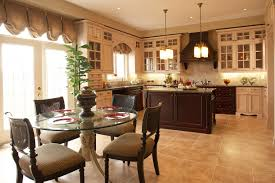 Model Home Interior Gl Homes Photo Gallery Of Models Model Home Is Full Of Upgrades