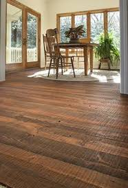 craftsman style flooring old dirty goat prefinished hardwoods very serious contender for