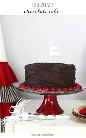 329 best ove red velvet images on pinterest
