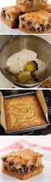 easy thanksgiving recipes for preschoolers 23 quick and easy thanksgiving desserts recipes for kids boholoco