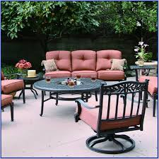 Charleston Patio Furniture by Sofa Beds Design The Most Popular Traditional Sectional Sofa