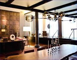 extraordinary overhead lighting for living room overhead living