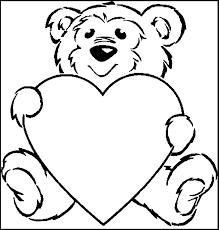 imagenes de amor para dibujar grandes dibujos grandes para colorear az dibujos para colorear