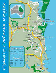 maps mooloolaba mooloolaba local tourism network book direct