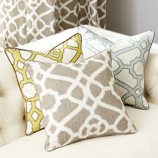 ballard designs black friday meyers pillow ballard designs