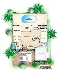 treehouse villa floor plan villa design plan beautiful marvellous luxury home plans designs